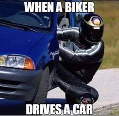 When a biker drives a car! . . #car #cars #race #ride #engine #rims #road #speed #street #wheels #luxury #motor #racing #sportscar #wheel #muffler #perfect #photooftheday #picoftheday #porsche #racecar #rim #spoiler #sport #supercars #tire #tires #track #vehicle #vehicles