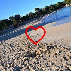 We love your  This is Cala Bassa landscape for the dreamers. #Ibiza2016 #ibizabeach #calabassa #nature #iloveibiza #fun #instaheart #ibizadreamers