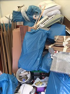 Müll Entrümpelung-Abtransport Sperr Holz Möbel Müll auflösen lassen zum Pauschale ab 80Euro und das alles sofort auch heute Tel.: 03060977577 http://0bc.xyz/1bg