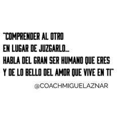 """Miguel Angel Aznar (@coachmiguelaznar) en """"Que tengas una feliz noche @coachmiguelaznar  #pensandounpocotetodo #porunmundomejor #amorycompasion"""""""