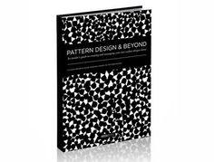 print & pattern: E BOOK : pattern design & beyond