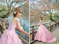 japan_monopictura_ken_erlina 23