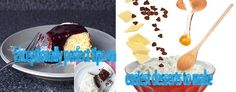 Exceptionally perfect tips on easiest desserts to make