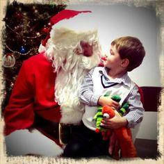 Merry Christmas Jaxon