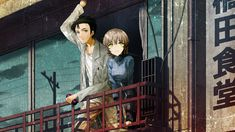 gate Part 1 - - Anime Image Steins Gate 0, Gate Pictures, Phoenix Art, High Resolution Wallpapers, Manga Games, Background Images, Wallpaper Backgrounds, Black Hair, Brown Hair