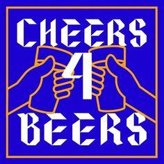 . Drink Beer, Names, Instagram