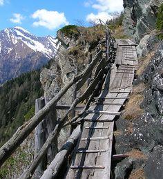 #Bergsteigen #Lungau Half Dome, Mountains, Nature, Travel, Europe, Mountain Climbing, Alps, Sustainability, Vacation