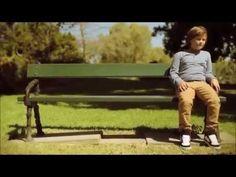Mis Zapatos - Corto y moraleja sobre los valores de la vida - YouTube