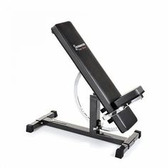 Are you looking for the best adjustable weight bench on the market? Yes, the Ironmaster Super Bench Adjustable weight-lifting Bench is the best choice. Adjustable Dumbbell Set, Adjustable Weight Bench, Adjustable Weights, Home Gym Equipment, No Equipment Workout, Fitness Equipment, Workout Gear, Gym Gear, Boxing Workout