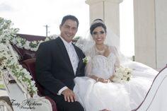 Frank & Mimi's Wedding St. Augustine Fl. Photography by  http://www.estymickensphotography.com