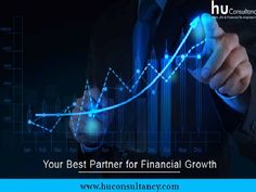 Best M&A Consulting Firm in India- hu Consultancy.  hu Consultancy is available for you to accurately assess your situation and help you to put a strategy for success. We have a panel of experts to develop a clearly articulated strategy and a merger and acquisition plan that reinforces that strategy. For more details, visit us at www.huconsultancy.com
