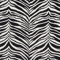 Unique Contemporary Fabric Sofas: Captivating Zebra Print Fabric Called The E415 Zebra Animal Print Microfiber Fabric  ~ kitchentablecomics.com Furniture ideas Inspiration
