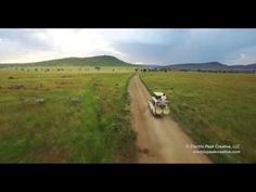Video Contest 2015 - Travel With Drone - Best Drone Videos - Drone Travel. (Pinner...Very beautiful)!