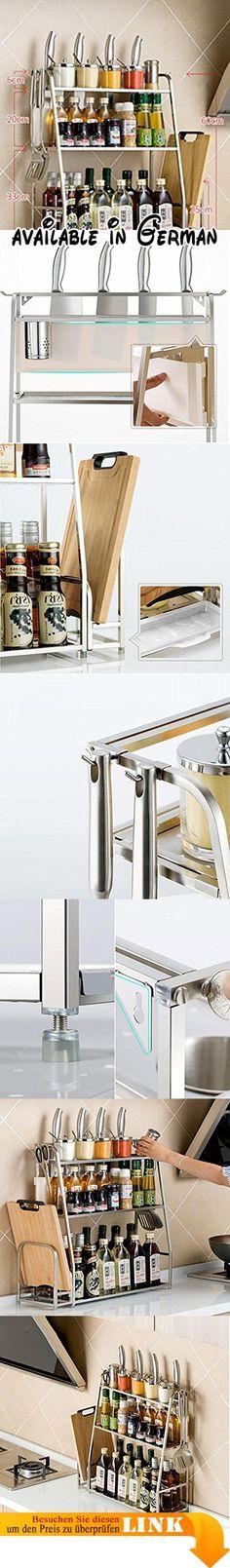 B0742PZV5W  Küche  - küchenblock 260 cm