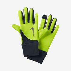 Nike Element Thermal Men's Running Gloves. Nike Store