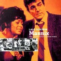 Lalo Schifrin (1967)