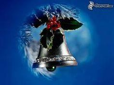 Výsledok vyhľadávania obrázkov pre dopyt vianocne obrazky na stiahnutie zadarmo