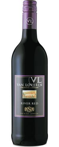 A hugely popular, smooth red blend. Good upfront fruit and berries on the nose and palate. Soft tannins and a pleasant lingering palate. Good Company, Chill, Nostalgia, Berries, Roses, Van, Fruit, Bottle, Food