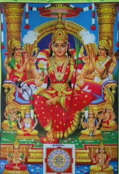 goddess-tripura-sundari