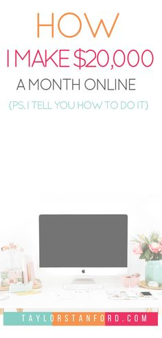 How to Make Money Blogging #makemoney#makemoneyonline#onlinejobs