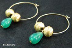 Bindurekha Premium Range Designer Jewellery.