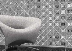 hidráulico piso, ladrilho hidráulico preço, piso hidráulico, cerâmica hidráulica