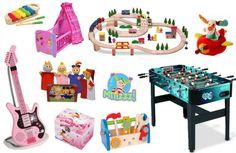 Προτάσεις χριστουγεννιάτικων δώρων από το mpiztoys.gr Kids Rugs, Christmas, Home Decor, Homemade Home Decor, Navidad, Kid Friendly Rugs, Weihnachten, Yule, Christmas Movies