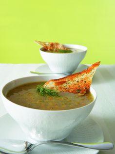 Lentils, Lentils Snack, Lentil Snack, Lentils Recipe, Healthy Lentil ...