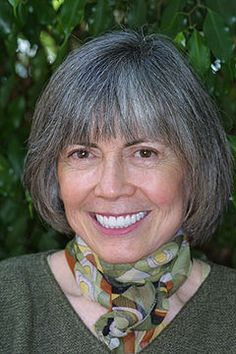 Anne Rice (born October is an American author of gothic fiction, Christian literature, and erotica. I Love Books, New Books, Marion Zimmer Bradley, Anne Rice Books, Anne Rice Vampire Chronicles, Queen Of The Damned, Interview With The Vampire, Pose, Being A Writer