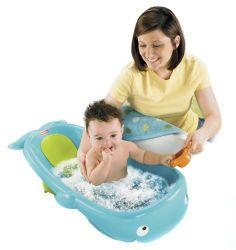 bathtub inserts on pinterest handicap bathroom ada bathroom and disabled b. Black Bedroom Furniture Sets. Home Design Ideas