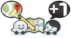 Google Maps vs Waze: Download Top 2014 Navigation Apps - LBSZone