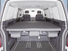 [AUTOMOBIL TJEDNA] VW MULTIVAN 2.0 TDI - Sedam sjedala. Električna klizna vrata desno i lijevo u putničkoj kabini sa zaštitom za djecu http://fleet-rent.com