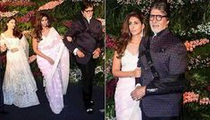Will soon be on feet again: Amitabh Bachchan