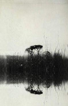 By Linda Vachon