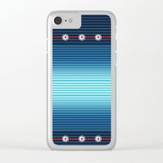 CLEAR IPHONE CASE by We~Ivy. Follow We~Ivy's Art BootH for more special #art #gift ideas for #holiday seasons or # birthday #party, to find great #home decors or stuff just to spoil yourself. Ipod Touch, Ipad Case, Tech Accessories, Ivy, Iphone Cases, Ocean, Seasons, Gift Ideas, Birthday