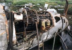 Missing Planes - WW2 Aircraft Wrecks: Bell P-39 Airacobra crashed in 1944