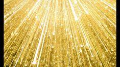 Waterfall of Light Meditation: Releasing Lower 3D Energies - Then Inviti...