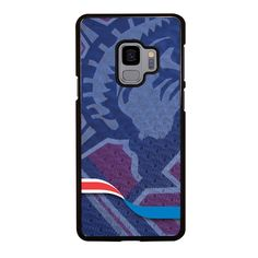 NEW YORK RANGERS ART IPHONE CASE Samsung Galaxy S3 S4 S5 S6 S7 S8 S9 Edge Plus Note 3 4 5 8 Case  Vendor: Casefine Type: All Samsung Galaxy Case Price: 14.90  This luxury NEW YORK RANGERS ART IPHONE CASE Samsung Galaxy S3 S4 S5 S6 S7 Edge S8 S9 Plus Note 3 4 5 8 Casewill givea premium custom design to your Samsung Galaxy phone . The cover is created from durable hard plastic or silicone rubber available in white and black color. Our phone case provide extra protective bumper protect it from…