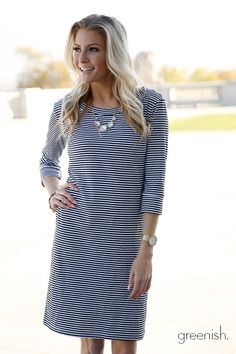 The Perfect Fall Dress | High Quality! | Jane