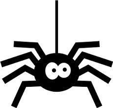 spider - Buscar con Google