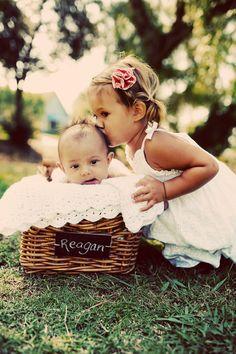 babies, newborn, infant, children photography