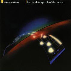 INARTICULATE SPEECH OF THE HEART 1983