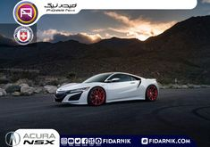 """Receive fantastic suggestions on """"acura nsx"""". They are readily available for you on our internet site. Acura Nsx 2005, Acura Rdx, Mazda Rx5, Dodge Dart Gt, Volvo V50, Chevy Express, Used Mercedes Benz, Small Luxury Cars, Ford Flex"""