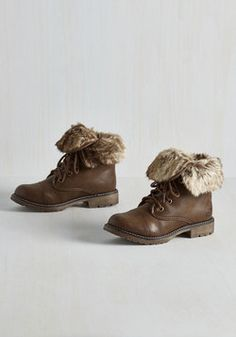 765aac2a31622 Educated Quest Boot Vintage Boots