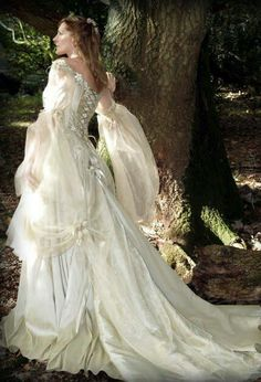 .fairyland attire - dreamy.....