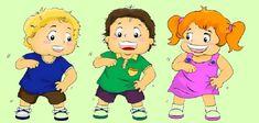 Un jeu de voyage pour se lâcher, se défouler et décompresser !! Les enfants se dispersent sur l'aire de jeu, le meneur de jeu entame une histoire dans la...