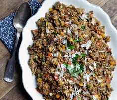 Lentils-with-broiled-eggplant-cookbook-review-recipe-from-plenty-by-yotam-ottolenghi-144643_rect540