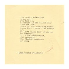 The Blooming of Madness poem #208 written by Christopher Poindexter