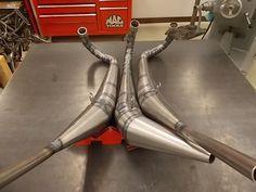 31 Best Two stroke pipe welding ideas images in 2019 | Welding ideas