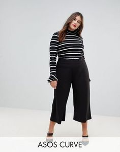 5961f9371f8 Shop for women s plus size clothing with ASOS. Discover plus size fashion  and shop ASOS Curve for the latest styles for curvy women.